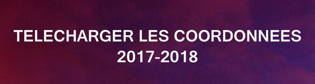 TelechCoord2017-2018