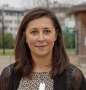 Géraldine DELIENCOURT GODEFROY