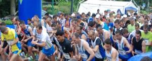 Val de Run 2013