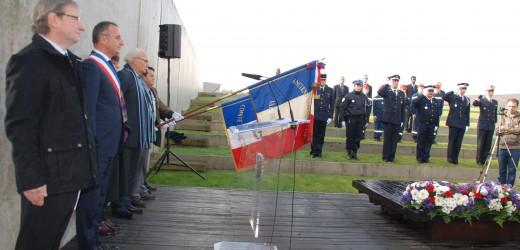 A Val-de-Reuil, le week-end du 11 novembre marqué par le rassemblement et l'amitié.