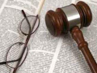Semaine de l'accès au droit