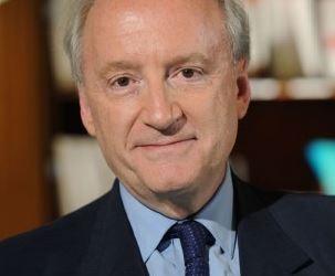 Conférence exeptionnelle de Hubert Védrine sur la situation internationale