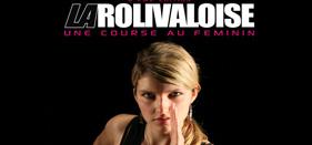 LA ROLIVALOISE 2014 : Une 8ème édition déja placée sous le signe des records