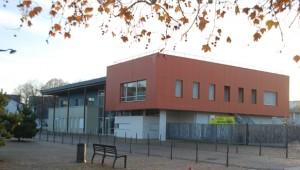 Le Collège Alphonse Allais