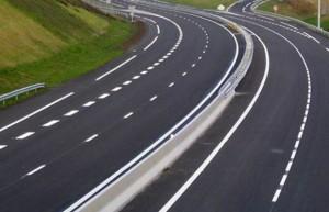 Débat sur l'autoroute A28 - A13