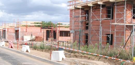 Immobilier : investir à Val-de-Reuil, à partir du 1er octobre, c'est encore plus facile et plus avantageux
