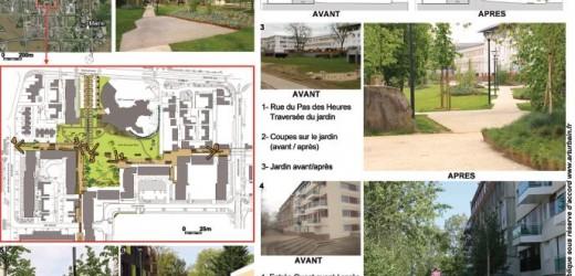 Art Urbain : votez pour Val-de-Reuil !