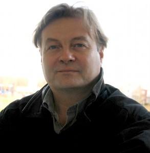 Jean-Yves Lazennec