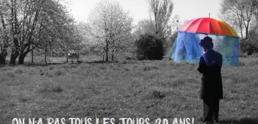 Théâtre Ephéméride : la poésie s'invite à Val-de-Reuil