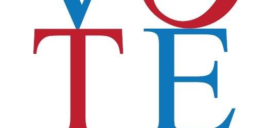 Jusqu'au 30 septembre, inscrivez-vous sur les listes électorales !