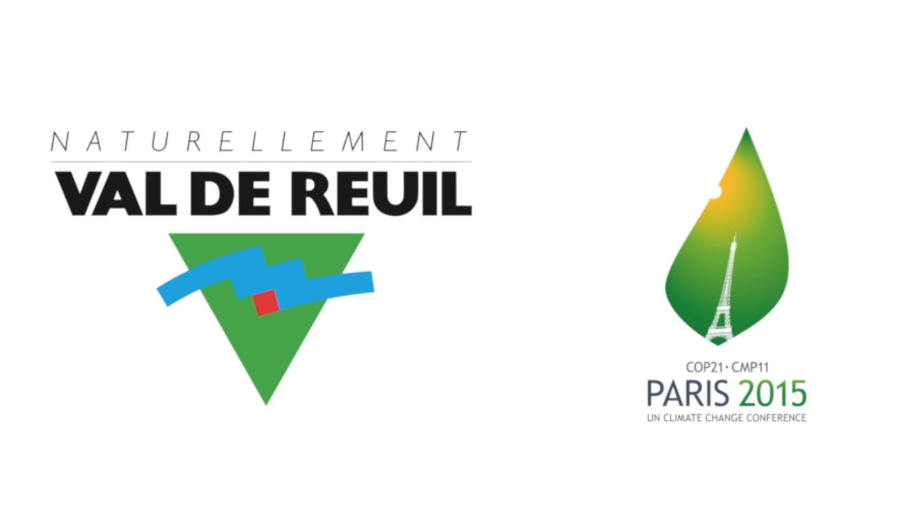 COP 21 – Val-de-Reuil dernière née des villes nouvelles, première confirmée des communes durables