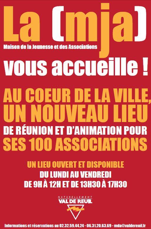Val-de-Reuil