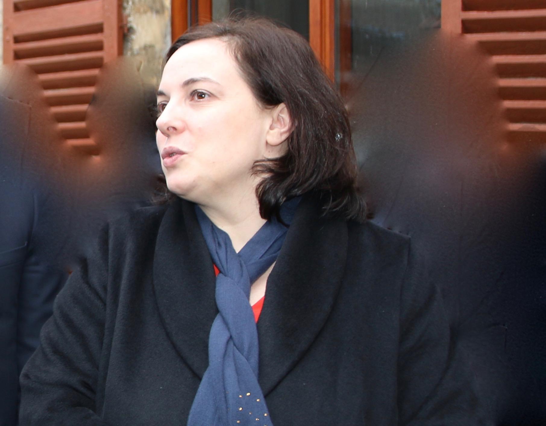 La Ministre du Logement à Val-de-Reuil ce vendredi