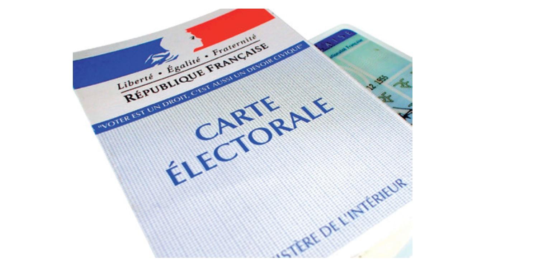 Elections: mode d'emploi