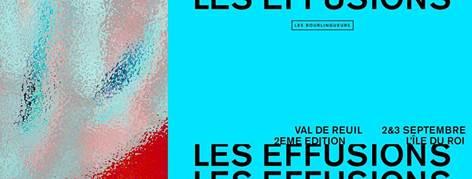 lesEffusions1