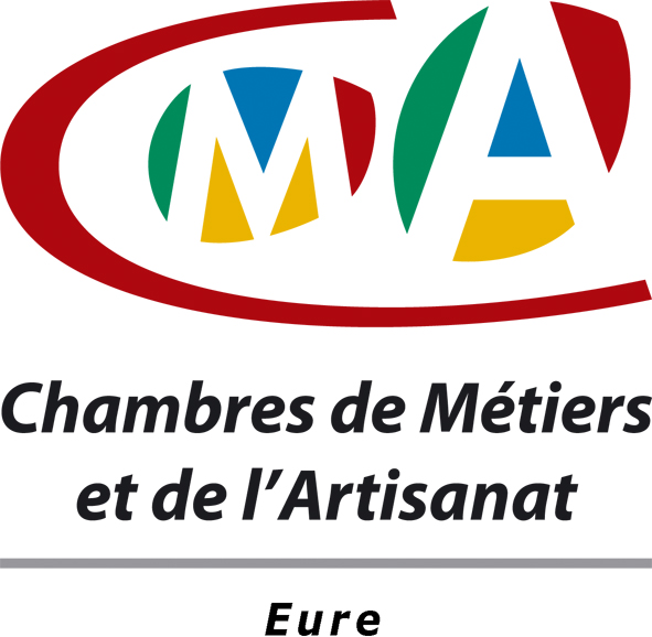 Chambre des Métiers et de l'Artisanat de l'Eure