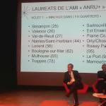 Val de Reuil lauréate de l'appel à projet ANRU+ Innover
