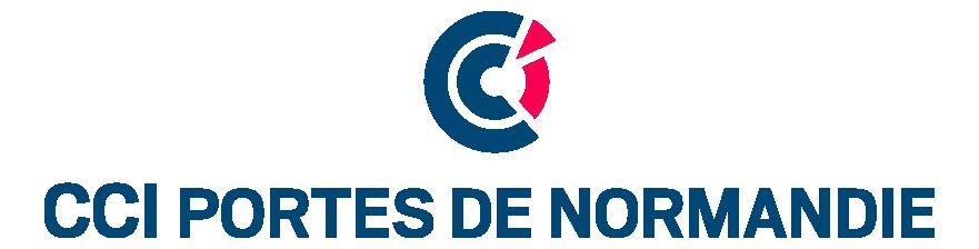 Chambre de Commerce et d'Industrie de l'Eure - Portes de Nomandie