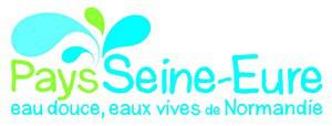Office de tourisme Pays Seine-Eure