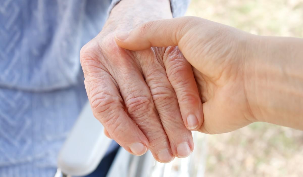 L'ASI pour personnes âgées dépendantes ou handicapées