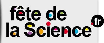 La Fête de la Science dans les entreprises de Val de Reuil