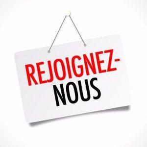 sécurité mairie de paris recrutement