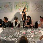 Les habitants au coeur de la rénovation urbaine