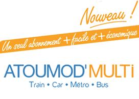 Atoumod'multi