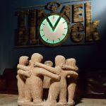 Time Block - 60 minutes pour s'évader