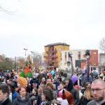 Carnaval des Animaux 2016