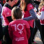 La Rolivaloise : une course au féminin