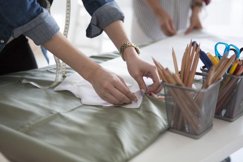 Les métiers du luxe forment et recrutent : pourquoi pas vous ?