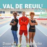 Val de Reuil Infos Novembre-Décembre 2017 Janvier 2018