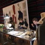 Village de l'IME : à la découverte des formations et métiers d'exception