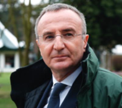 Réaction de Marc-Antoine Jamet suite à la diffusion d'un reportage consacré à Val-de-Reuil dans le Journal de 20h de France 2 le Mercredi 11 Avril