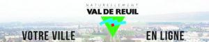 valdereuil.fr votre site