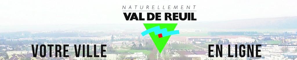 Votre site : valdereuil.fr