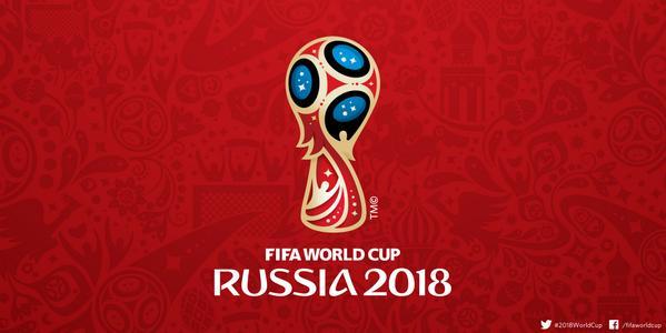 La Coupe du Monde 2018 à la MJA !