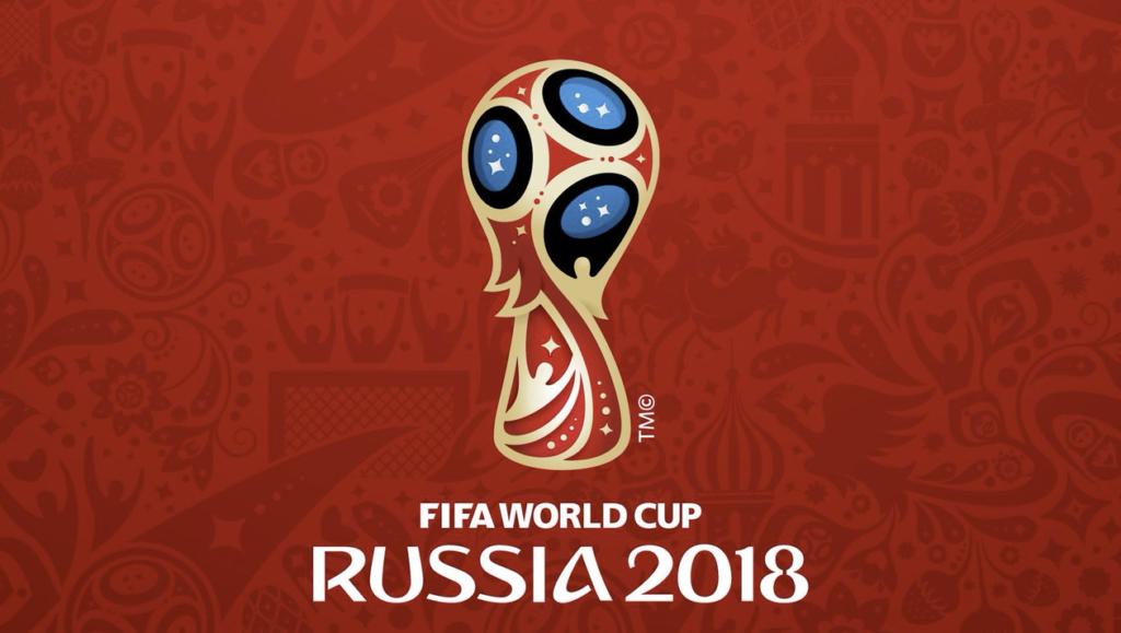 Le Mondial de Foot sur écran géant dès le 26 juin