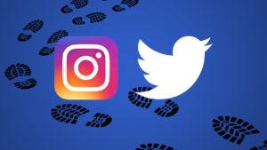 Val de Reuil sur Instagram