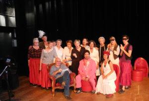 Passeport Culturel Concert Offenbach