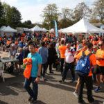 Marathon Seine-Eure 2018