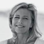 Claire Chazal, magnifique symbole de l'émancipation et l'autonomie de la femme, donnera le départ de la Rolivaloise