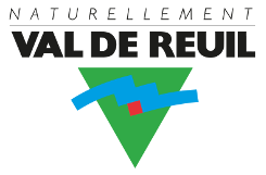 Val-de-Reuil