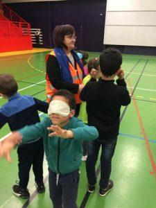 Une trentaine d'enfants ont participé aux activités du jeudi