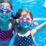 La piscine invite les rolivaloises et les rolivalois à une soirée tropicale