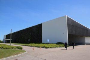 Le free cooling, une technique révolutionnaire et écologique testée sur le premier data center