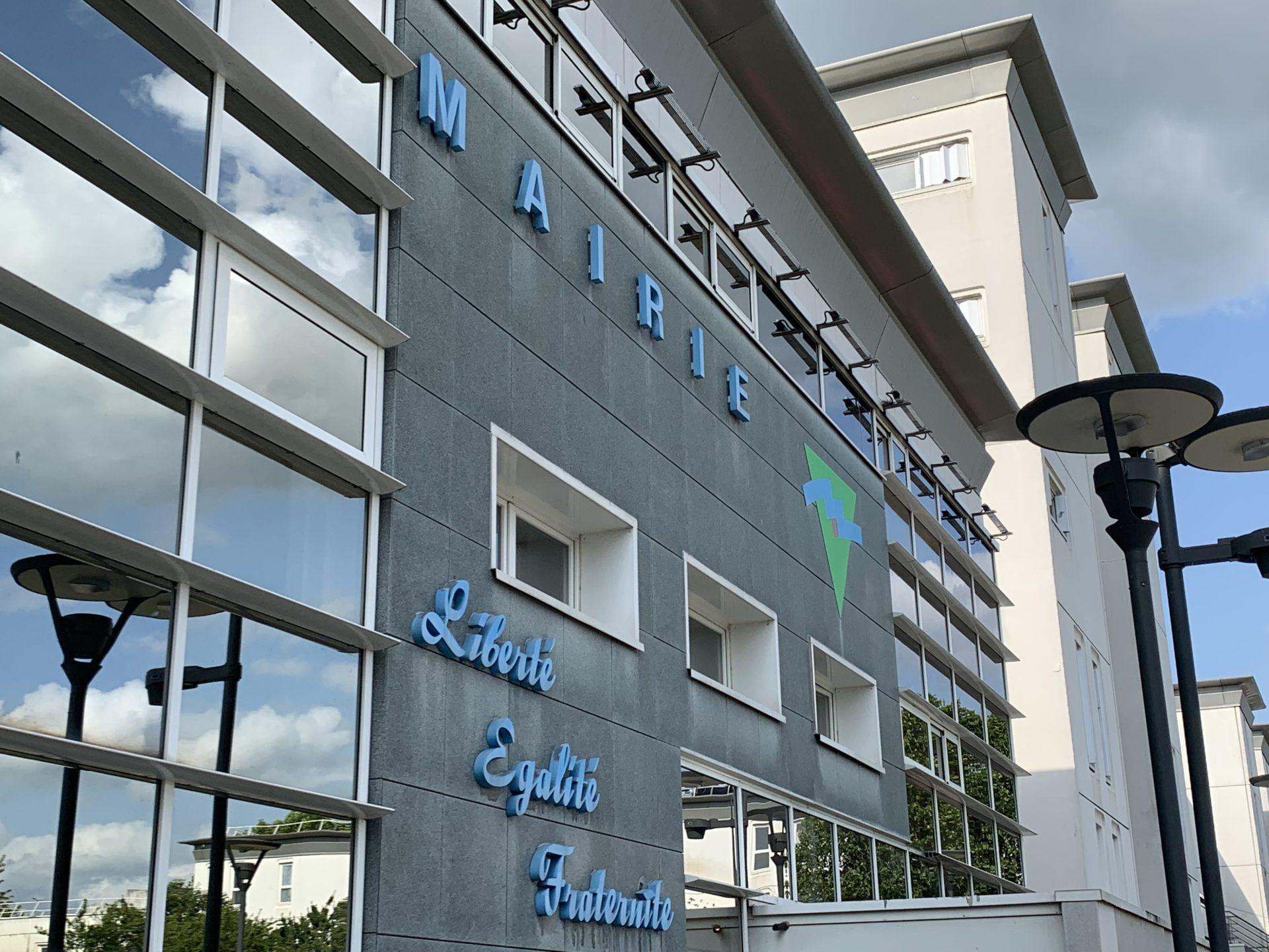 Privatisation d'Aéroports de Paris : le RIP est lancé… à Val-de-Reuil aussi