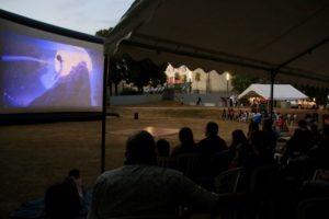Comédie, animations, aventure, drame, thriller... il y en aura pour tous les goûts sur Cin'Eté
