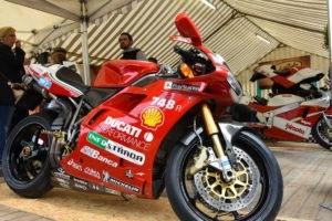 moto rencontres différents types de vitesse de datation